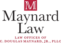 Maynard Law logo stacked - version 2.png