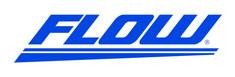 FlowLogo-Blue.jpg
