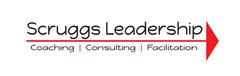 Scruggs Leadership With Tag Line-01.jpg