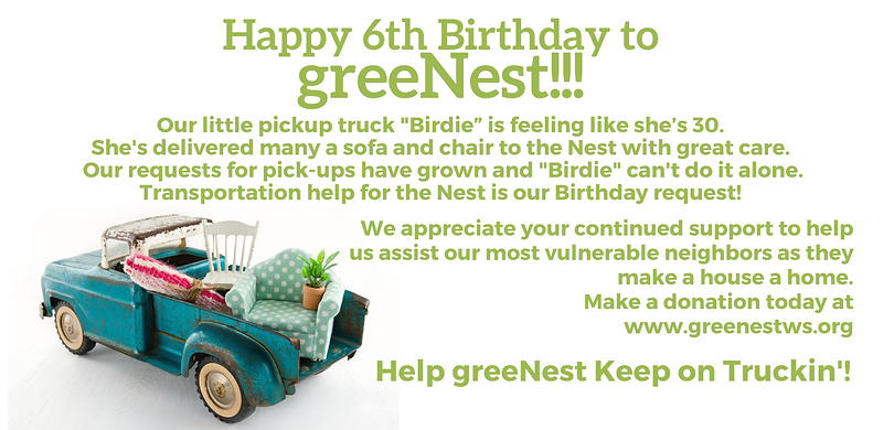 6th birthday website cover.png