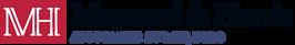 maynard Harris logo.png