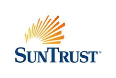SuntrustBanks-Inc-logo.jpg