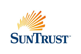 SuntrustBanks-Inc-logo.jpg