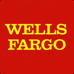 l92820-wells-fargo-logo-88711.png