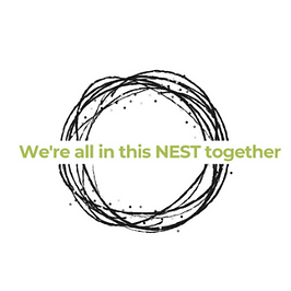We're In this Nest Together