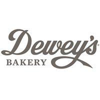 Dewey's Bakery