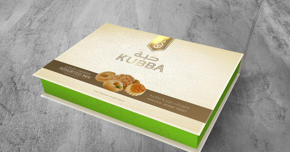kubba Assorted Mix.jpg