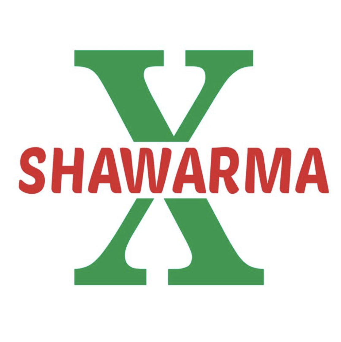 Original Syrian Shawarma Joint