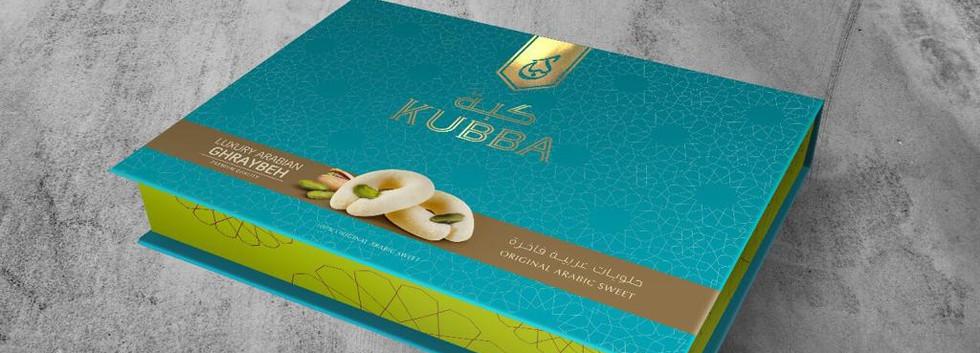 kubba GHrayba Extra .jpg