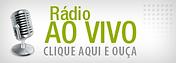 radio-ao-vivo.png