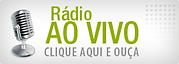 radio-ao-vivo.png