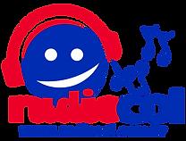 radiocol-brasil-radios-ao-vivo-online2.p