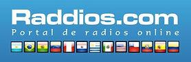 DE-RADDIOS_edited.jpg