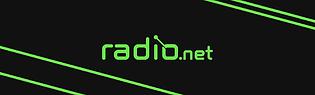 radionet.png