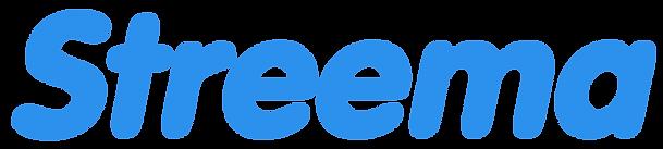 LogoStreema.webp