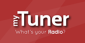 my-tunes-radio.png