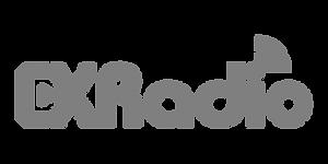 cxradio-pb.png
