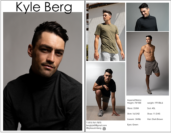 Modeling comp card.png