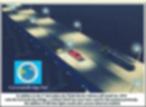 blue lights_edited.jpg