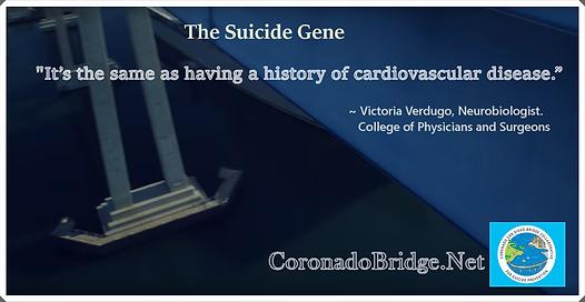suicide gene.png