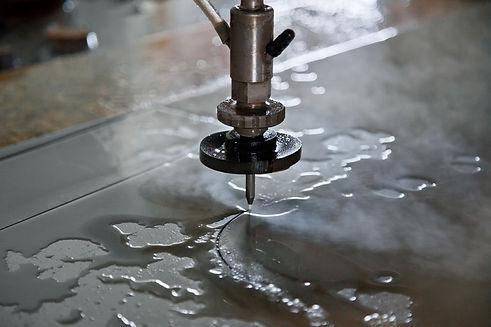 гидроабразивная резка, гидроабразивной резкой, гидроабразивная резка металла, резка металла гидроабразивной резкой, гидроабразивная резка новосибирск, гидроабразивная резка цена, гидроабразивная резка керамогранита, гидроабразивная резка станки цена, гидроабразивная резка купить, гидроабразивная резка омск, гидроабразивная резка металла новосибирск, услуги гидроабразивной резки, гидроабразивная резка плитки, гидроабразивная резка деталей, стеклотекстолит резка, керамогранит резка,гидрорезка керамогранит,  резка керамогранита +в новосибирске, резка керамогранита 45, гидроабразивная резка керамогранита, резка плитки из керамогранита, плитка резка цена, плитка резка, керамический плитка резка, камень резка, плинтус керамогранит, резка камня водой, станок для резки камня, гранит резка, керамический плитка резка, гидроабразивная резка алюминия, резка титана гидроабразивной резкой, резка нержавейки