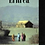 Thumbnail: Guide to Eritrea (Bradt Guides)