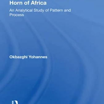 The United Nations and The Horn Of Africa