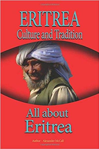 Eritrea Culture and Tradition