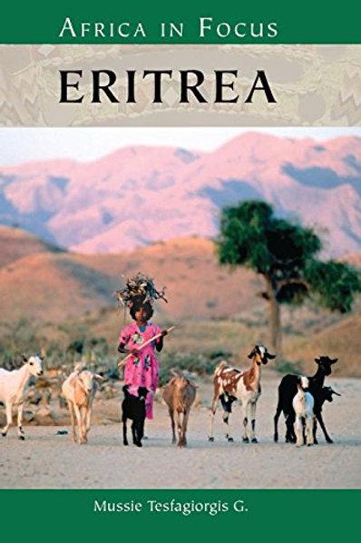Africa in Focus Erirea