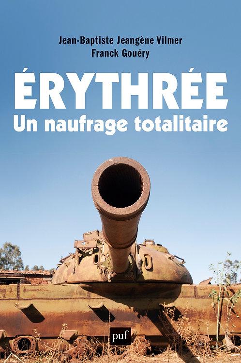 Erythree