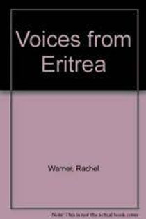 Voices from Eritrea