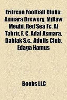 Eritrean Football Clubs