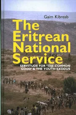 The Eritrean National Service