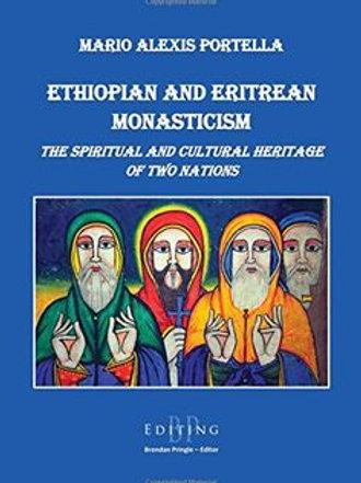 Ethiopian and Eritrean Monasticism