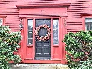 exterior front door.JPG