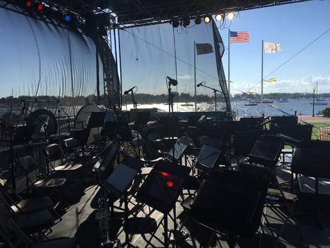 2017 Bristol Concert
