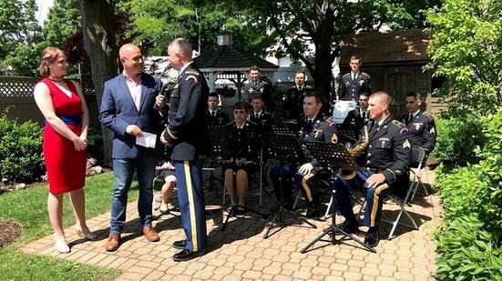 88th army band_1530714561192.jpg_47629561_ver1.0_640_360.jpg
