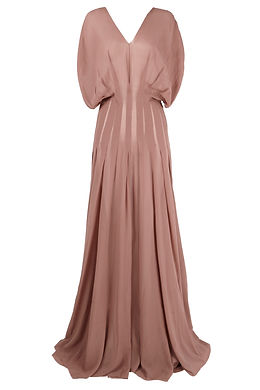 alba-dress-front.jpg