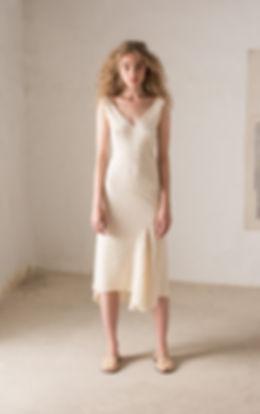 Rosario-short-day-dress-.jpg