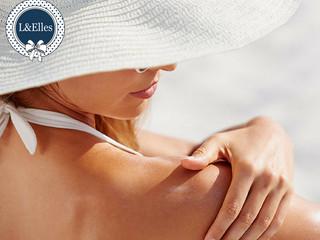 Comment bien préparer sa peau pour l'été