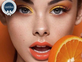 La vitamine C : la nouvelle solution antifatigue