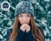 Faites peau neuve cet hiver : les secrets de l'acide glycolique !