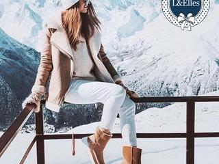 Opération grand froid : comment protéger sa peau aux sports d'hiver ?