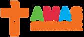 Logo_Amas_Horizontal.png