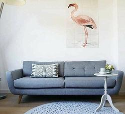 a-sofa-bed (7).jpg
