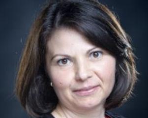 Elena Mardare.JPG