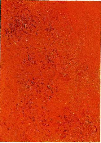 corinne millerat gestalt orange 2.jpg