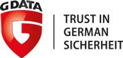g-data_petit.logo.jpg