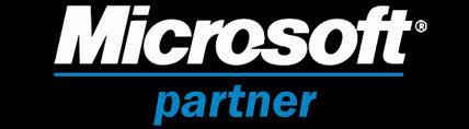Microsoft Partner.jpg