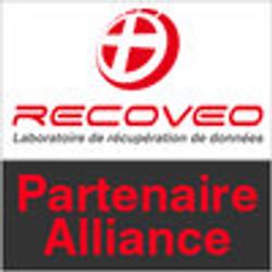 logo_partenaire_alliance_100px.jpg
